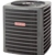 Boothe And Wright Heating & Air