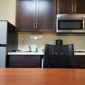 Townplace Suites by Marriott - Sioux Falls, SD