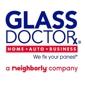 Glass Doctor of Atlanta - Norcross, GA