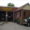 Don's Auto Body & Marine Inc / Collision Auto Body Inc.