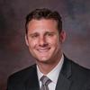Cory Faucheux - Ameriprise Financial Services, Inc.