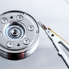 Recovery Technology Service - Data Recovery
