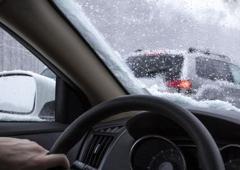 Professional Automotive - Anchorage, AK