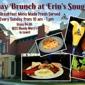 Erin's Snug Irish Pub & Restaurant - Madison, WI