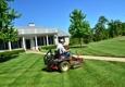 GreenPal Lawn Care - Tampa, FL