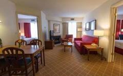 Residence Inn by Marriott Boston Westford
