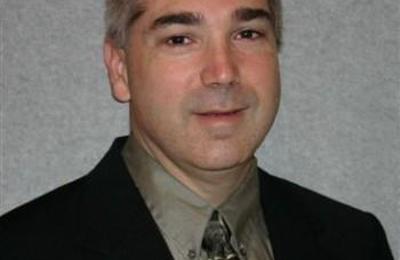 Mark Thielen: Allstate Insurance - Omaha, NE