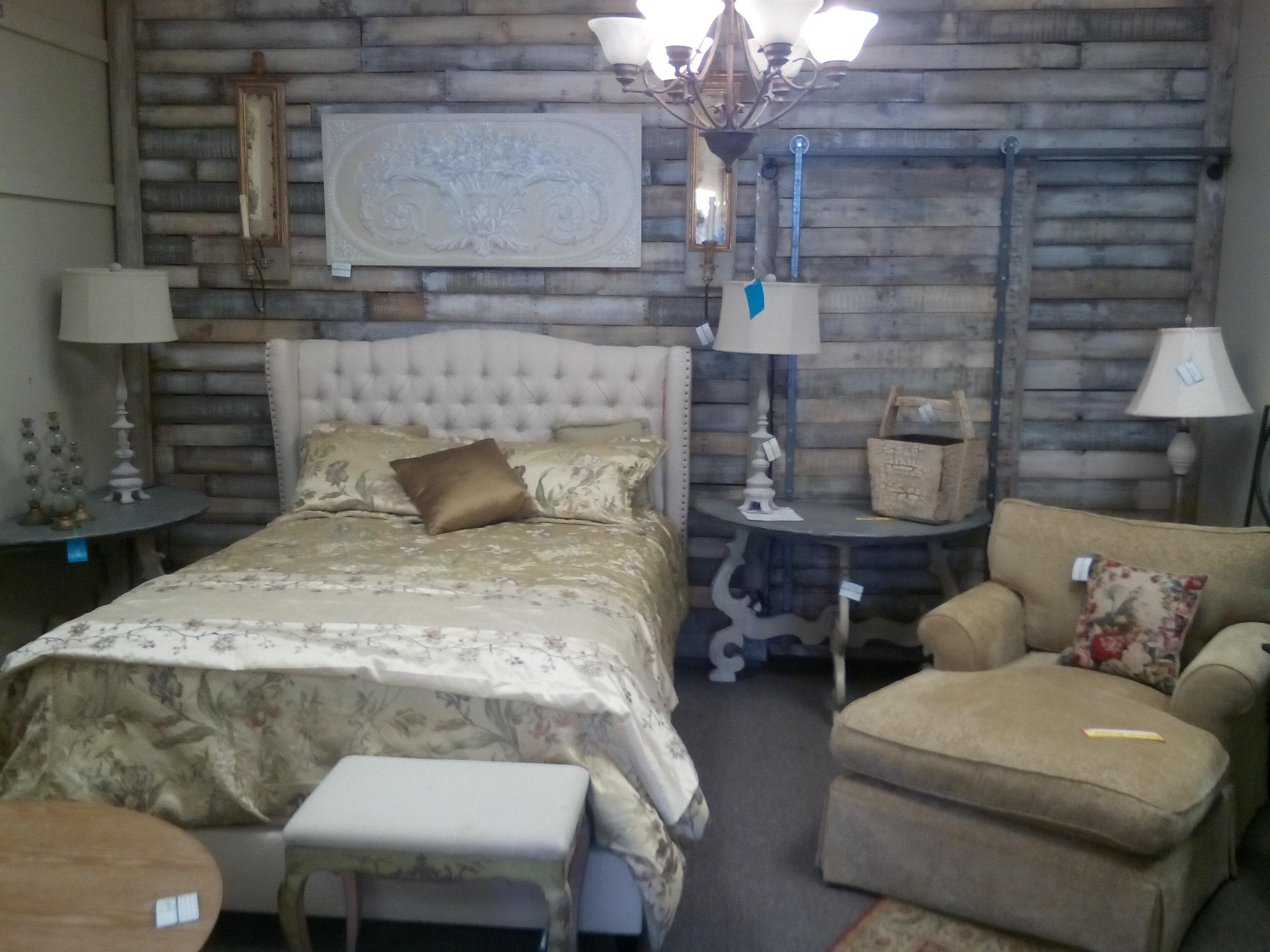 Brysonu0027s Furniture Consignment 9701 Beach Blvd, Jacksonville, FL 32246    YP.com