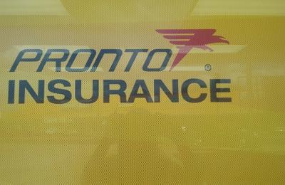 pronto insurance san antonio tx