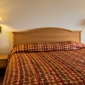 Rodeway Inn & Suites near Outlet Mall - Asheville - Asheville, NC