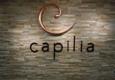 Capilia Madison - Madison, WI