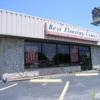 Best Flooring Center