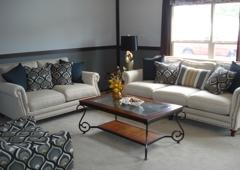 Clayton Homes - La Crosse, VA