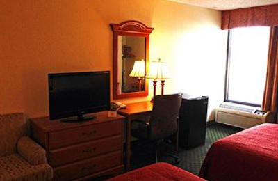 Motel 6 - Annapolis, MD