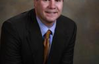 Joubert Law Firm - Baton Rouge, LA
