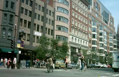 Newfound Research - Boston, MA