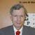 John M Worrell MD