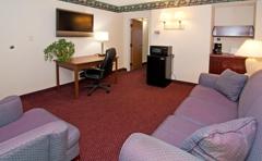 Americas Best Value Inn & Suites - Shakopee/Minneapolis