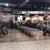 Hannum's Harley-Davidson of Rahway