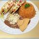 El Torito Restaurant and  Meat Market