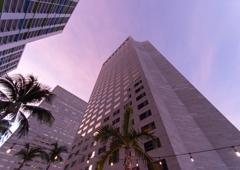 InterContinental Miami - Miami, FL