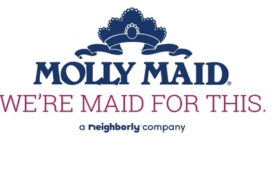 MOLLY MAID of SE Lake & NE Cook Counties - Highland Park, IL