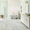 Floor Coverings International Wheaton