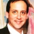 Dr. Michael Harris Arenstein, MD