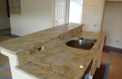 Premier Granite Marble Little Rock