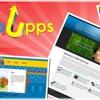 Webupps.com