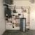 Sub Zero Plumbing and Heating