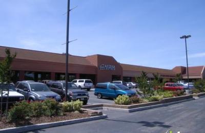 Petco - Concord, CA