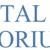 Dental Emporium Corporation