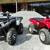 H&H Home & Truck Accessory Center (Trussville, AL)