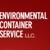Environmental Container Service