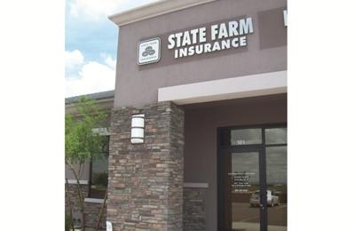Jo Ann Alvarez - State Farm Insurance Agent - Gilbert, AZ