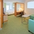 SpringHill Suites by Marriott Chattanooga Downtown\Cameron Harbor