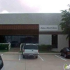 Alpha Technologies Svc Inc