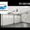 Virginia Beach Garage Door Pros
