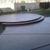 J & S Concrete Service