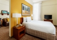 Residence Inn by Marriott Houston Downtown/Convention Center - Houston, TX