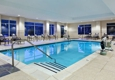 Homewood Suites by Hilton Richmond-Chester - Chester, VA