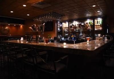 Altoona Grand Hotel 1 Sheraton Dr Altoona Pa 16601 Yp Com