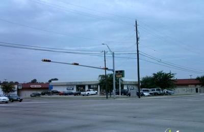 First Cash Pawn - Arlington, TX
