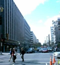 PNC Bank 1920 L St NW, Washington, DC 20036 - YP com