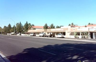 Quality Tobbaco & Gift Shop - Scottsdale, AZ