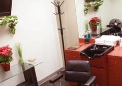 HRC - Hair Restoration of California - Los Angeles, CA