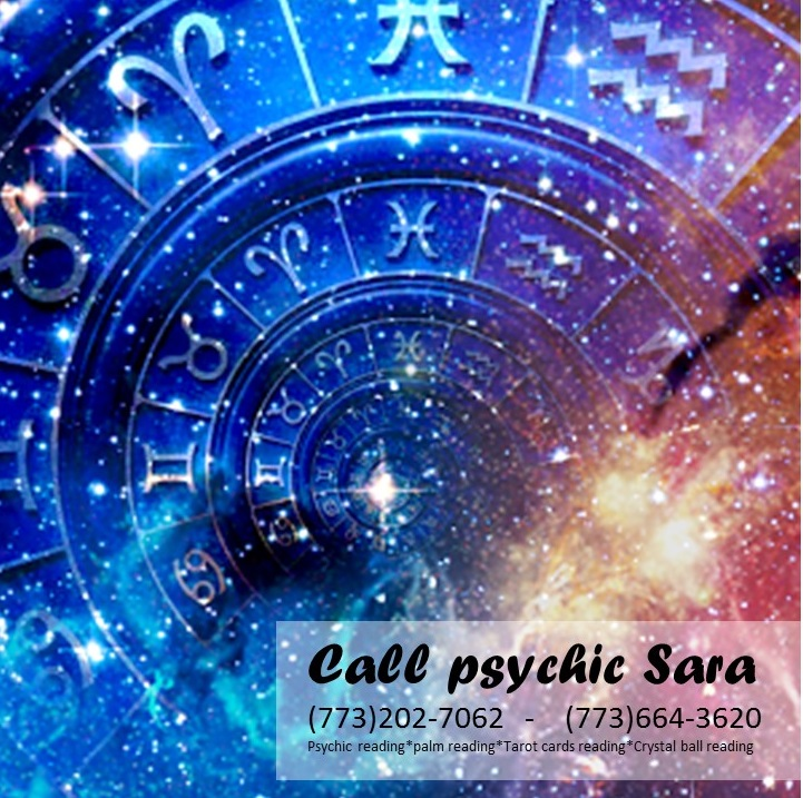 Psychic Of Chicago 6429 W Irving Park Rd, Chicago, IL 60634