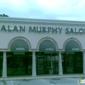 Alan Murphy Salon - Houston, TX