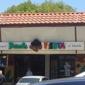 Barrio Fiesta - Glendale, CA. Barrio Fiesta of Manila in Glendale
